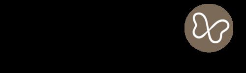 main_logo_schmetterling